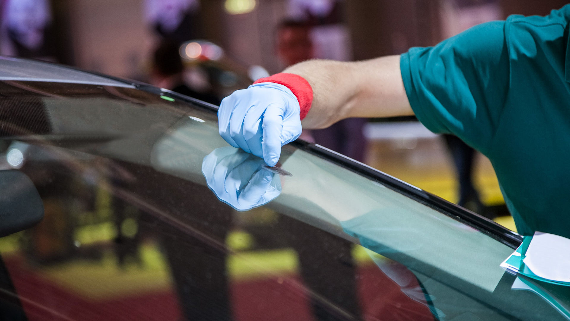 Windshield Replacement Quote Online Our Services  Cv Auto Glass